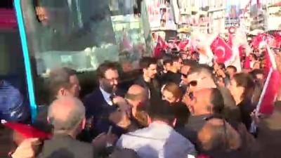 """İçişleri Bakanı Soylu: """"2018 yılında 275 mafya örgütünü çökerttik"""""""