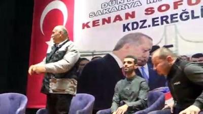 'Motosikletlerde ÖTV indirimini 3 ay uzattık' - ZONGULDAK