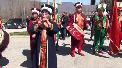 folklor -  - Tokat'ta Nevruz coşkusu