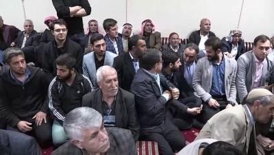 AK Parti Sözcüsü Çelik: 'Başkan Trump çok kötü bir karar açıkladı' - ADANA