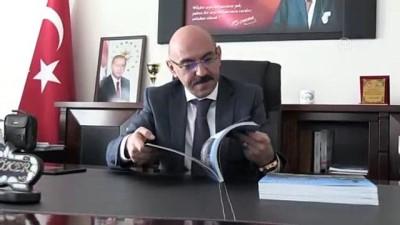 'Bozova hasretini çektiği hizmete kavuştu' - ŞANLIURFA