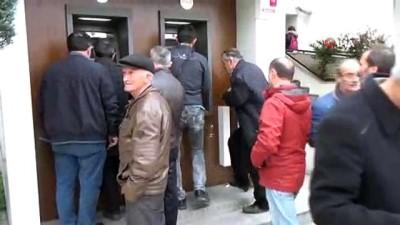 Fındık üreticilerine 'Alan Bazlı Gelir Desteği' ödemeleri başladı