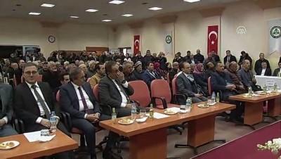 Kılıçdaroğlu: 'Yargı bağımsız olacak' - GİRESUN