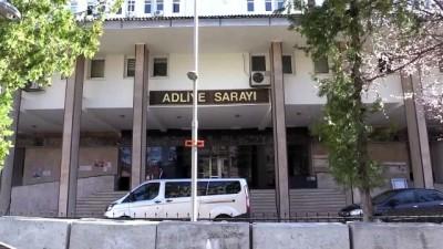 Malatya'daki DEAŞ operasyonu