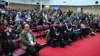 ogrenciler - TİKA'dan Kosova'da özel eğitim seminerleri - PRİŞTİNE