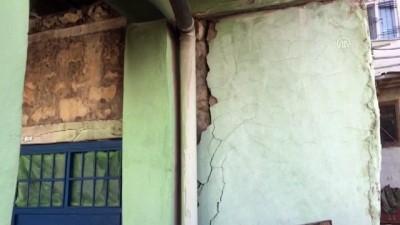 Malatya'daki deprem - Hekimhan