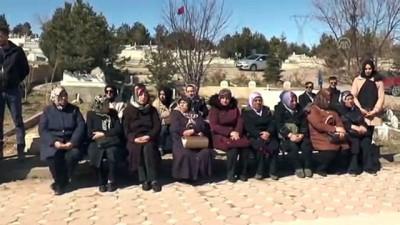 Muhsin Yazıcıoğlu'nun vefatının 10. yılı - SİVAS