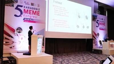 akciger kanseri - Prof. Dr. Özen: 'Meme kanseri, kadınlarda kanserden ölümlerde birinci sırada' - SAMSUN
