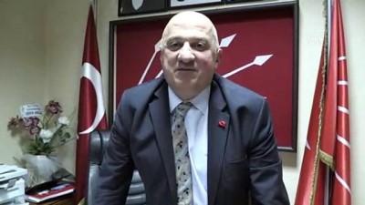 Artvin Belediye Başkanlığını CHP'nin adayı Demirhan Elçin kazandı - ARTVİN