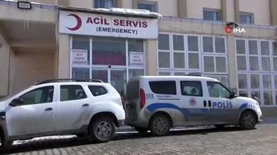 - Cezaevinde şoför dehşeti: Uzman çavuşu bıçaklayarak şehit etti