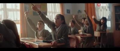 Ümit Boyner'den 'Dünya Kadınlar Günü' mesajı