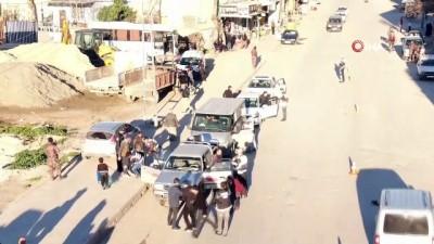 kacak icki -  Adana'da gerçekleştirilen uygulamada aranan 61 kişi yakalandı