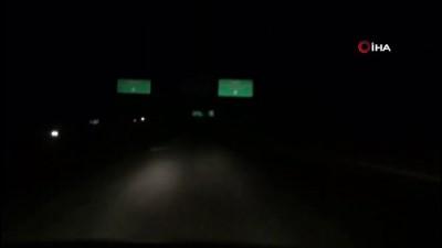 - Venezuela Yine Karanlıkta