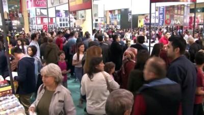 Bülent Arınç'tan İstanbul ve Ankara seçimleri yorumu