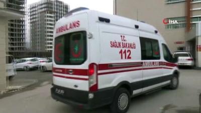 Niğde'de bulantı ve kusma şikayetiyle bin 300 kişi hastanelere başvurdu