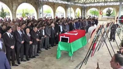 bassagligi -  Saldırıda ölmeseydi vatani görevini yapacaktı