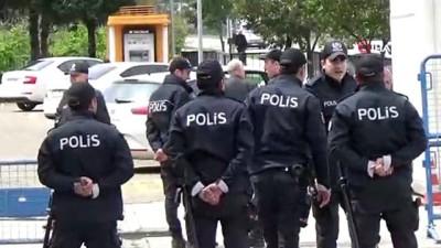 tefecilik -  Ordu merkezli 'tefeci' operasyonu: 13 gözaltı