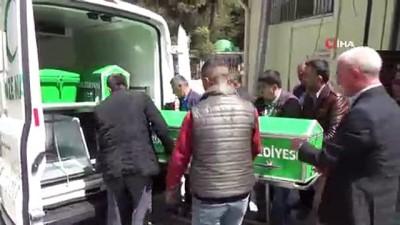 CHP'li ilçe başkanın öldürülmesinde yeni detaylar ortaya çıktı