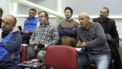 Toyota'dan 'Türkiye'de Hibrit Çağı Başlıyor' etkinliği - SAKARYA