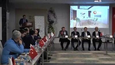 ozel okullar -  Doğa Koleji eğitim zincirine Adıyaman'ı da ekledi