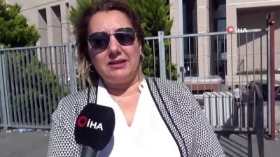 cinsel taciz -  Kerimcan Durmaz'ın o videosuna suç duyurusu
