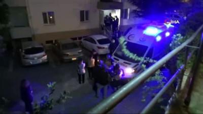 en yasli kadin -  Tekirdağ'da vahşet...Yaşlı kadını 25 yerinden bıçaklayarak öldürdü