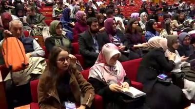 'Dijital dönüşümün en fazla etkileyeceği alanlardan biri eğitim' - İSTANBUL