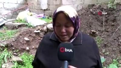 11 yaşındaki çocuğun ölümünde 'Mavi Balina' şüphesi
