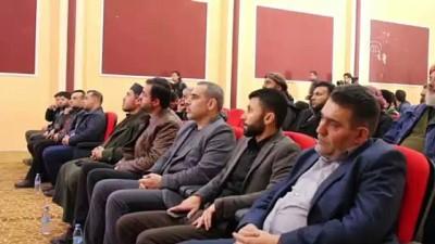 rejim karsiti - Suriye'de kimyasal silah kullanımına karşı 'Nefes Al' kampanyası - BAB