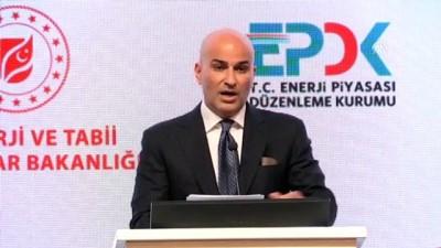 enerji verimliligi - Elektrik dağıtımında öncelik 30 yaş üstü şebekenin yenilenmesi - AFYONKARAHİSAR