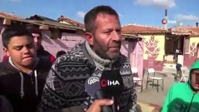 Minik Zeynep'in katilinden akıl almaz savunma