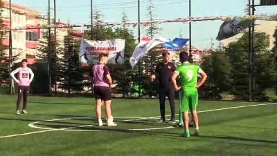 dunya kupasi - Uluslararası Kardeşlik Kupası - EDİRNE