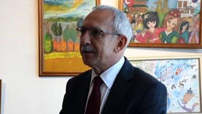 dogus - Trabzon'da mekatronik atölyesi açıldı