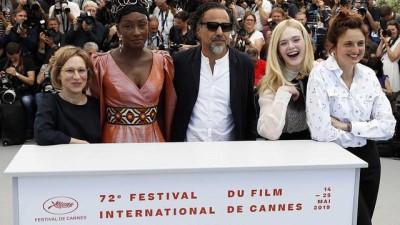 festival - Cannes Film Festivali Netflix tartışması gölgesinde açılıyor