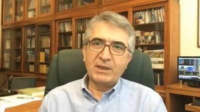 Video | Prof. Dr. Yalçın Karatepe yorumladı: MB'den Hazine'ye aktarılacak 40 milyar lira ne olacak?