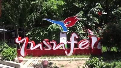 yerel secimler -  Yusufeli seçiminde 2 Haziran öncesi MHP adayını çekti