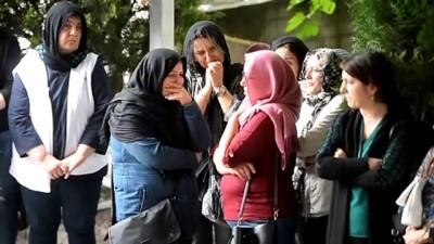 Antalya'da öldürülen arkeolog Karabük'te toprağa verildi - KARABÜK
