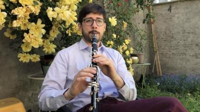 iklim degisikligi - Video | İstanbul'da Erasmus'a gitti, Türkçe öğrendi, Anthony Brüksel'de Türk mahallesine yerleşti