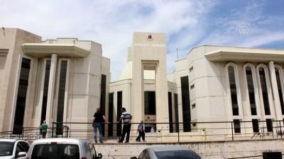 akalan - Dolandırıcılık iddiası ile 2 kişi tutuklandı - BALIKESİR