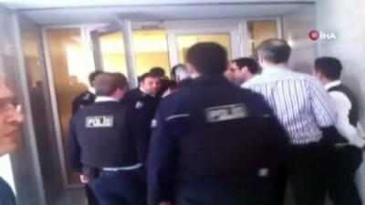 Savcı Selim Kiraz'ın şehit edilmesi davasında mütalaa açıklandı