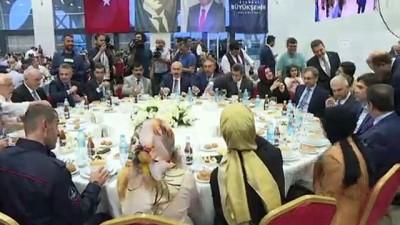 İstanbul Büyükşehir Belediyesi ile Bem-Bir-Sen arasında sözleşme imzalandı - İSTANBUL