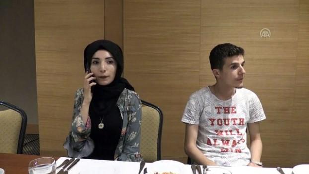 enerji kimlik belgesi - VERİMDER Anadolu Buluşmaları - MALATYA