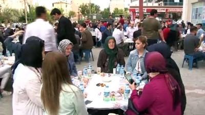 Medova Hastanesi kuruluşunun 3. yılını kutladı