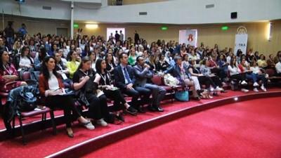 lyon - TİKA'dan Kosova'da 'Özel Eğitim Seminerleri' - PRİŞTİNE