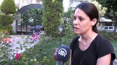 Aydın'da kayıp ihbarı yapılan kadın aranıyor - AYDIN