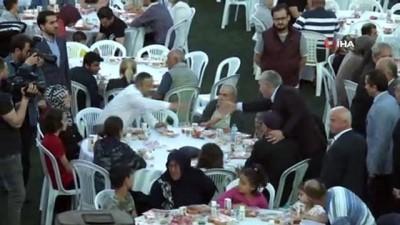 """Fatih Belediye Başkanı Turan, """"Binali Yıldırım profilinde bir belediye başkanı bir daha İstanbul'a gelmez"""""""