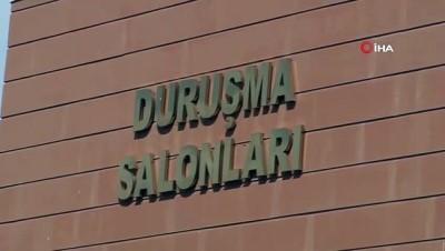 Fenerbahçe yönetimi Silivri'de İzle
