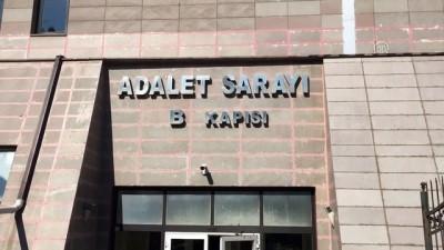 Eskişehir merkezli fuhuş operasyonu - ESKİŞEHİR