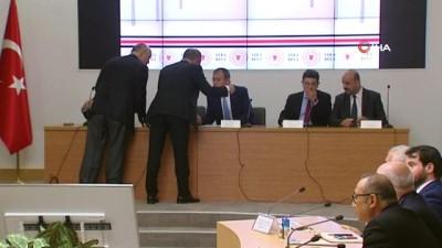 ruzgar enerjisi -  Enerji ve Tabii Kaynaklar Bakanlığı'nın düzenlediği YEKA ihalesi başladı