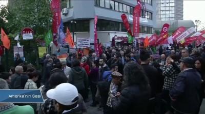 CPJ: 'Türk Hükümetiyle Diyalog Yolları Kapandı'